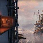 Скриншот Destiny: The Taken King – Изображение 15
