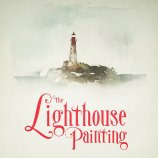 Скриншот The Lighthouse Painting