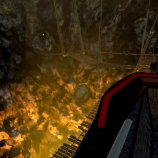 Скриншот VR Coaster Extreme – Изображение 4