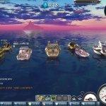 Скриншот Grand Mer – Изображение 20