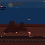 Скриншот Luckslinger – Изображение 7