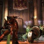 Скриншот Kingdom Under Fire: Circle of Doom – Изображение 8