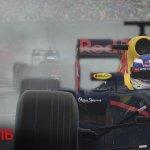 Скриншот F1 2016 – Изображение 8