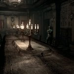 Скриншот Resident Evil HD Remaster – Изображение 45