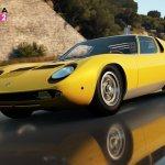 Скриншот Forza Horizon 2 – Изображение 9