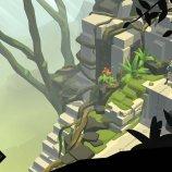 Скриншот Lara Croft Go – Изображение 1