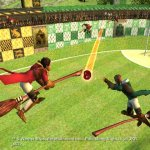 Скриншот Harry Potter: Quidditch World Cup – Изображение 36