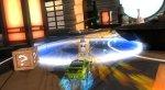 Улучшенная Table Top Racing доедет до PS Vita весной. - Изображение 3