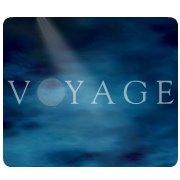 Обложка Voyage