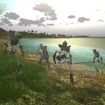 Скриншот Dragon Empires – Изображение 144