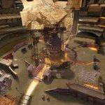Скриншот Heavy Gear Assault – Изображение 2