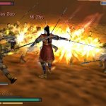 Скриншот Warriors Orochi 2 – Изображение 33