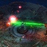 Скриншот Magicka: Tower of Niflheim – Изображение 6