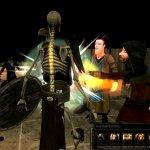 Скриншот Realms of Arkania: Blade of Destiny (2013) – Изображение 2