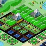 Скриншот Land Former – Изображение 2