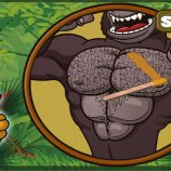 Скриншот Gorilla Shaver – Crazy Fun Animal Cut (Hairdresser)