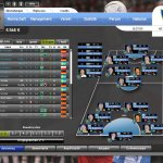 Скриншот Handball Manager 2010 – Изображение 59