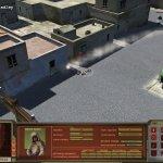 Скриншот Will of Steel – Изображение 73