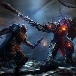 Скриншот Lords of the Fallen – Изображение 26