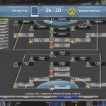 Скриншот Handball Manager 2010 – Изображение 32