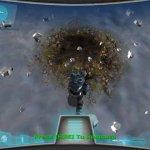 Скриншот Terra: Formations – Изображение 35