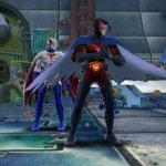 Скриншот Tatsunoko vs. Capcom: Ultimate All-Stars – Изображение 28