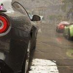 Скриншот Forza Horizon 2 – Изображение 18