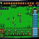 Скриншот Retro City Rampage – Изображение 1