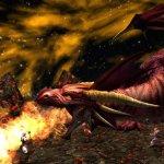 Скриншот Dungeons & Dragons Online – Изображение 81