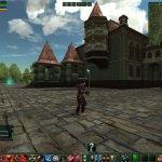 Скриншот Тайный Город онлайн – Изображение 34