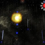 Скриншот Silver Wings – Изображение 1