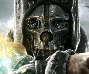 Стали известны новые подробности Dishonored: The Brigmore Witches