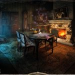 Скриншот The Keepers: Lost Progeny Collector's Edition – Изображение 2