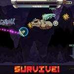 Скриншот Flop Rocket – Изображение 3