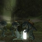 Скриншот Hero's Journey – Изображение 15