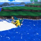 Скриншот Pokemon Moon – Изображение 7