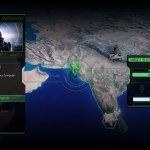 Скриншот XCOM 2 – Изображение 52