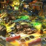 Скриншот Dream Pinball 3D 2 – Изображение 3