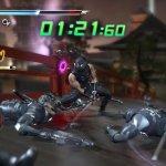 Скриншот Ninja Gaiden Sigma 2 Plus – Изображение 61