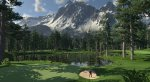 Конкурент симуляторов гольфа PGA Tour выйдет на новых консолях и PC. - Изображение 11