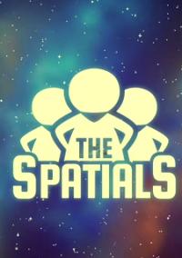 The Spatials – фото обложки игры