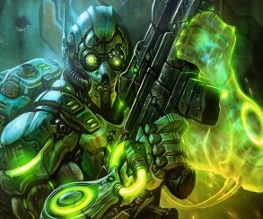 Объявлен победитель первого сезона WCS по StarCraft II