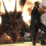 Скриншот Ninja Gaiden Sigma 2 Plus – Изображение 18