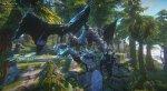 В EverQuest Next Landmark построили скотный двор и Эйфелеву башню - Изображение 9