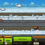 Скриншот Switchcars