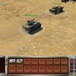 Скриншот Will of Steel – Изображение 56