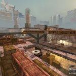 Скриншот Glider: Collect 'n Kill – Изображение 23