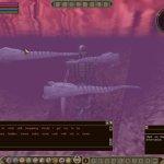 Скриншот Rubies of Eventide – Изображение 129