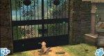 Обладателям PS Vita предложат воспитывать виртуальных собак в июне - Изображение 3