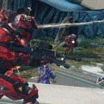 Скриншот Halo 5: Guardians – Изображение 81